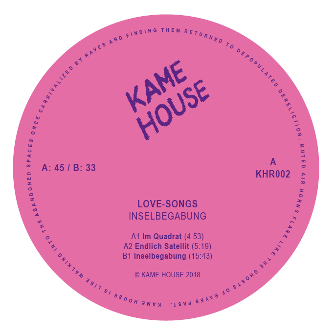 KHR002_Labels_A